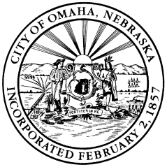 City-of-Omaha-Seal