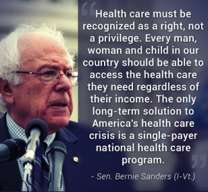 bernie_on_single_payer